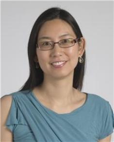 Jennifer Yu, MD, PhD