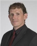 Michael Glasenapp, MD