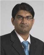 Amarendhar Gopireddy, MD