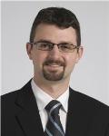 Jeffrey Goshe, MD