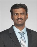 Karunakaravel Karuppasamy, MD