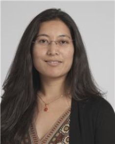Anu Shrestha, MD