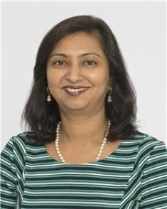 Rashmi Jain, MD