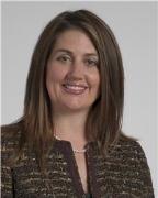 Colleen Raymond, MD