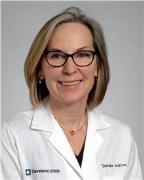 Tatiana Jamroz, MD