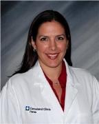 Barbara Ercole, MD