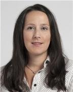 Katherine Singh, MD
