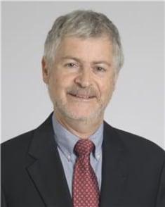 Martin Wiseman, MD
