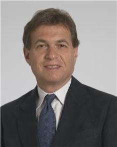 Vladimir Vekstein, MD