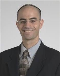 Avrum Jacobs, MD
