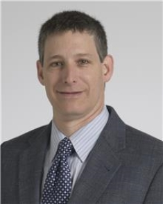 Jonathan Scharfstein, MD