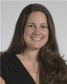 Katie Pestak, DO