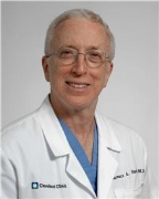 Laurence Smolley, MD