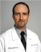 Jose Baez-Escudero, MD