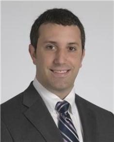 Michael Koniarczyk, MD