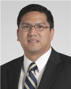 Richard Aguilera, MD