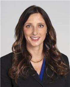 Stephanie Valente, DO