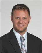 Brent Heimann, MD
