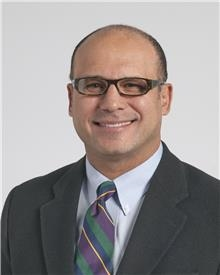 Tarik Elsheikh, MD