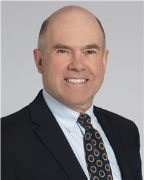 Thomas Kuivila, MD
