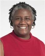 Yolanda Thigpen, MD