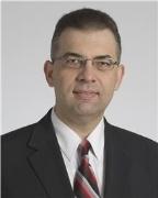Andrei Brateanu, MD