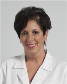 Lynnette Nied, CNP