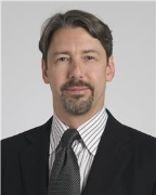 Thomas Picklow, M.D.,F.A.C.S., MD