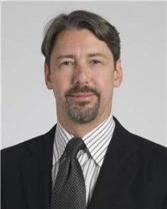 Thomas Picklow, MD