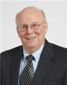 Dale Pignolet, MD