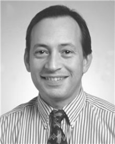 Demetrios Bourdakos, MD