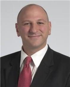 Michael A. Valente, DO