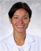 Francoise Veneroni, MD