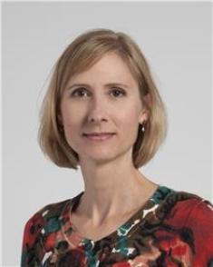 Amanda Ferry, MD
