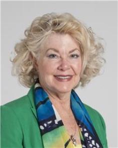 Jill Mushkat Conomy, PhD