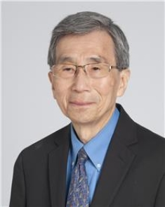 Andrew Liu, DO