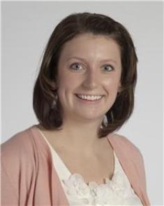 Katie Creager, CNP