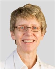 Susan Porter, MD