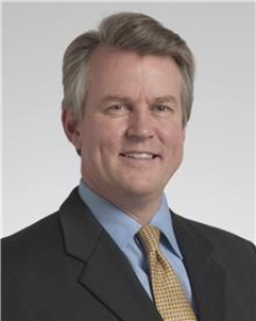 Raymond Rackley, MD
