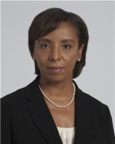 Zelalem Kebede, MD