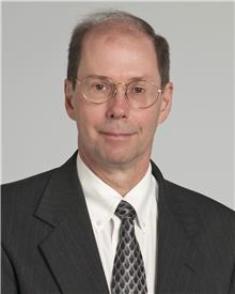 John Tafuri, MD