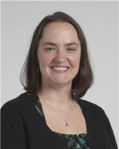 Darcie Murphy, CNP