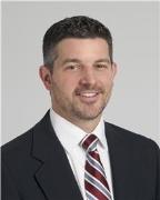 Ethan Benore, Ph.D.