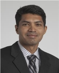 Jagan Pillai, MD, PhD