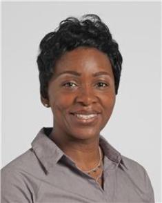 Stacy Mathews, CNP