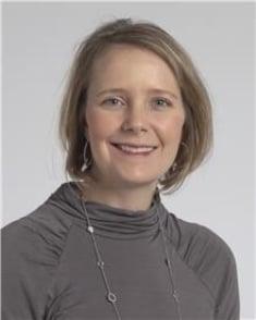 Rachel Heers, CNP