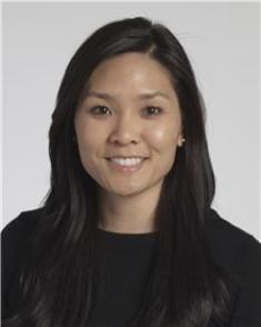 Susan Jung, CNP
