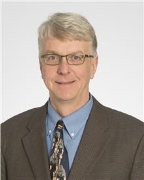 Phillip Engeler, MD