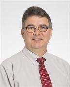 Brian Murphy, MD