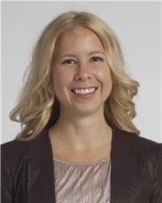 Sara Davin, PsyD, MPH